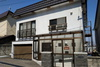 Bay View House / (OTARU 小樽)/民泊【Vacation STAY提供】