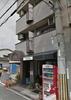 ゲストハウス 北加賀屋【Vacation STAY提供】