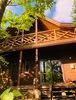 一棟丸貸大人の為のログスイートヴィラ YU・CABIN/民泊【Vacation STAY提供】