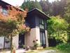 里山に住むイギリス人宅で週末ホームステイ/民泊【Vacation STAY提供】