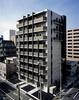 SOHO横須賀中央/民泊【Vacation STAY提供】