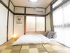 Ikebukuro3room/民泊【Vacation STAY提供】