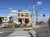 神楽岡駅からすぐ!2LDK一軒家/民泊【Vacation STAY提供】