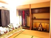 Real Japan House【Vacation STAY提供】