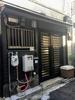 Osaka Hanazonocho U−home /民泊【Vacation STAY提供】