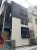 Duplex Itabashi/民泊【Vacation STAY提供】