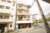 Tsubogawa 3F【Vacation STAY提供】