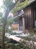 坂の上の家/民泊【Vacation STAY提供】