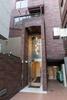 CITY HOTEL OSAKA SHINSAIBASHI /民泊【Vacation STAY提供】