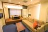 EAST TORANOMON Room − KANDO −/民泊【Vacation STAY提供】