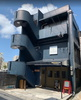 OKINAWA STAYALL_那覇空港から車で10分【Vacation STAY提供】