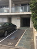 リヒューズアイノース/民泊【Vacation STAY提供】