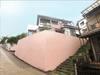 HARUKAZE HOUSE/民泊【Vacation STAY提供】