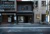 9別邸 大阪東心斎橋 MAISON DE 9【Vacation STAY提供】
