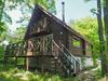 Haruna Lodge/民泊【Vacation STAY提供】