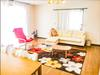 高級住宅街マリーナタウンの別荘/民泊【Vacation STAY提供】