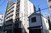HOTEL SUNFIELD 博多駅前