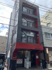 The Wardrobe Hostel BLUE Kinshicho