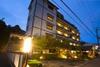 きのさきの宿 緑風閣