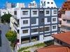 Residential Hotel 183 Naha