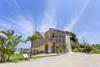 ビーチサイドリゾート グランブルー沖縄