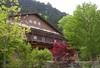 グリーンライフ山林舎