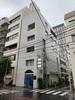 The TAISHO−ROMAN Hostel