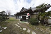 椿HOUSE