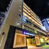ホテル東京トリップ<HOTEL TOKYO TRIP>