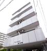 OH Inn −Fukuoka Stay− Tenjin