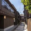 謡町 UTAIMACHI