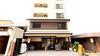 OYOホテル ゲストハウス三条高倉 響