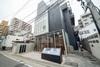 mizuka Imaizumi 3 ‐unmanned hotel‐
