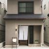 MUSUBI HOTEL MACHIYA NARAYA−MACHI1(ムスビホテル町家 奈良屋町1)