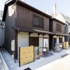 MUSUBI HOTEL MACHIYA KATAKASU3