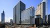 ホテルメトロポリタン川崎(2020年5月18日新規オープン)