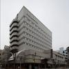 三井ガーデンホテル柏