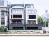 mizuka Nakasu 3 ‐unmanned hotel‐