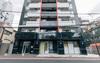 mizuka Nakasu 4 ‐unmanned hotel‐