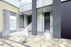 mizuka Daimyo 1 ‐unmanned hotel‐