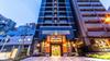 アパホテル<神戸三宮駅前>(全室禁煙)2020年2月20日開業