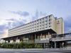 ホテルエミオン京都(2020年7月23日グランドオープン)