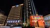 アパホテル<高岡駅前>(全室禁煙)2020年3月19日開業予定
