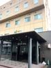 和田山ホテル