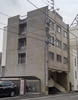 Setouchi Triennale Hotel
