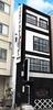 TOKYO 365 HOTEL 横浜店