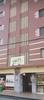 Seaviewcourt Kobe