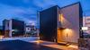Rakuten STAY HOUSE × WILLSTYLE 富士宮
