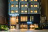 トーセイホテルココネ上野御徒町(2020年7月1日オープン)