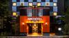 アパホテル〈上野広小路〉(2020年7月14日開業)